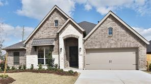 Property for sale at 7619 Paradise River Drive, Sugar Land,  Texas 77479