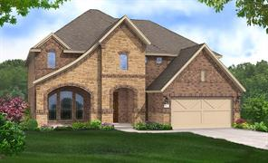 Property for sale at 22303 Tiltwood Lane, Tomball,  Texas 77375