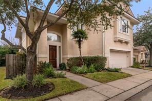 Property for sale at 408 Harborside Way, Kemah,  Texas 77565