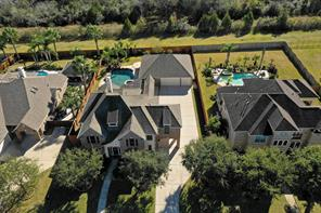 Property for sale at 3246 Prince George Drive, Friendswood,  Texas 77546
