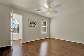 17414 PINECREEK HOLLOW LANE, HOUSTON, TX 77095  Photo