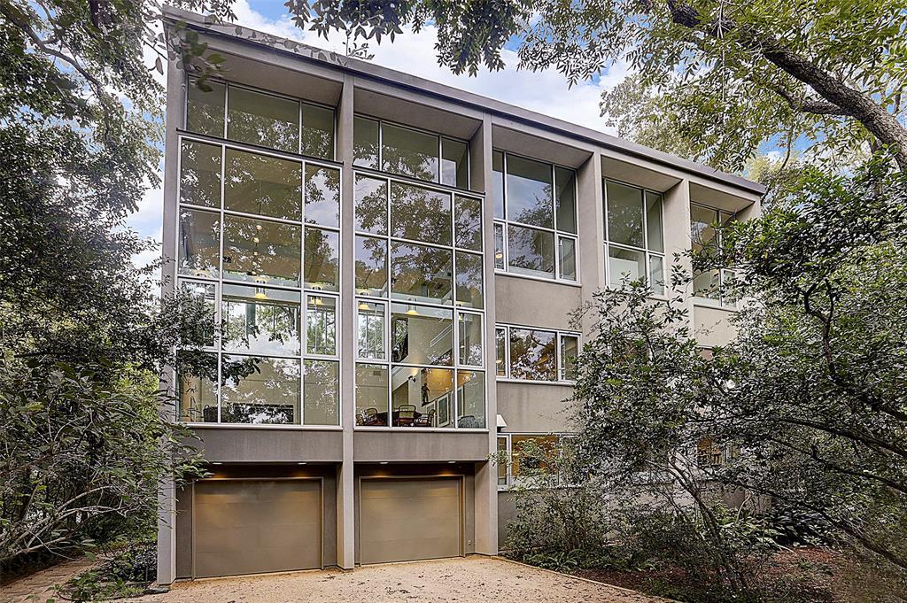Fantastic 5715 Logan Lane Houston Tx 77007 Bayou Realtors Real Home Interior And Landscaping Ologienasavecom