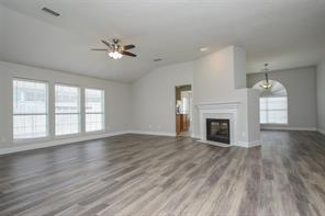 15106 RED CEDAR BLUFF LANE, CYPRESS, TX 77433  Photo