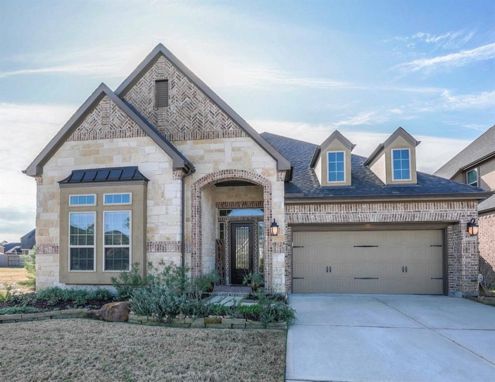 9939 Papyrus Rush Court The Woodlands  - RE/MAX The Woodland & Spring