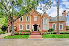 Property for sale at 43 W Terrace Drive, Houston,  Texas 77007