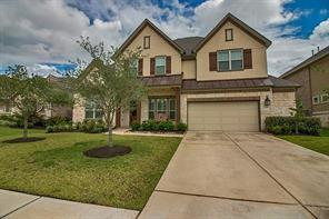 Property for sale at 3407 Maple Harvest Lane, Pearland,  Texas 77584