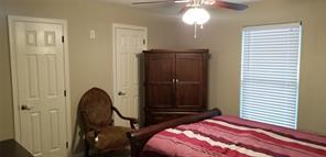 15440 SCHANK ROAD, CONROE, TX 77306  Photo 14