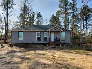 15440 SCHANK ROAD, CONROE, TX 77306  Photo 3
