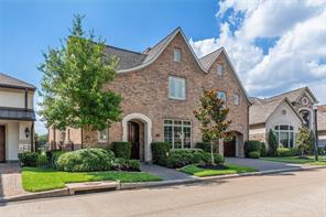 Property for sale at 15426 Oyster Creek Lane, Sugar Land,  Texas 77478