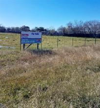 Property for sale at 8711 Monticello Drive, Texas City,  Texas 77591