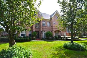 Property for sale at 505 Victoria Way, Friendswood,  Texas 77546
