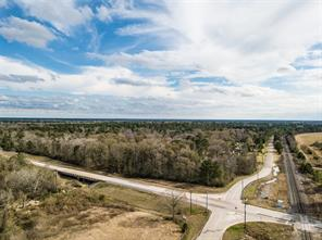 Property for sale at 0 Meador Road, Willis,  Texas 77378
