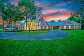 Property for sale at 1109 Cowards Creek Drive, Friendswood,  Texas 77546