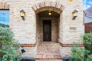 17719 EAVESDOWN COURT, HOUSTON, TX 77095  Photo