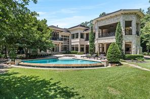 Property for sale at 238 S Fazio Way, The Woodlands,  Texas 77389