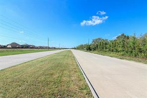 Property for sale at 0 0 County Road 58, Manvel,  Texas 77578