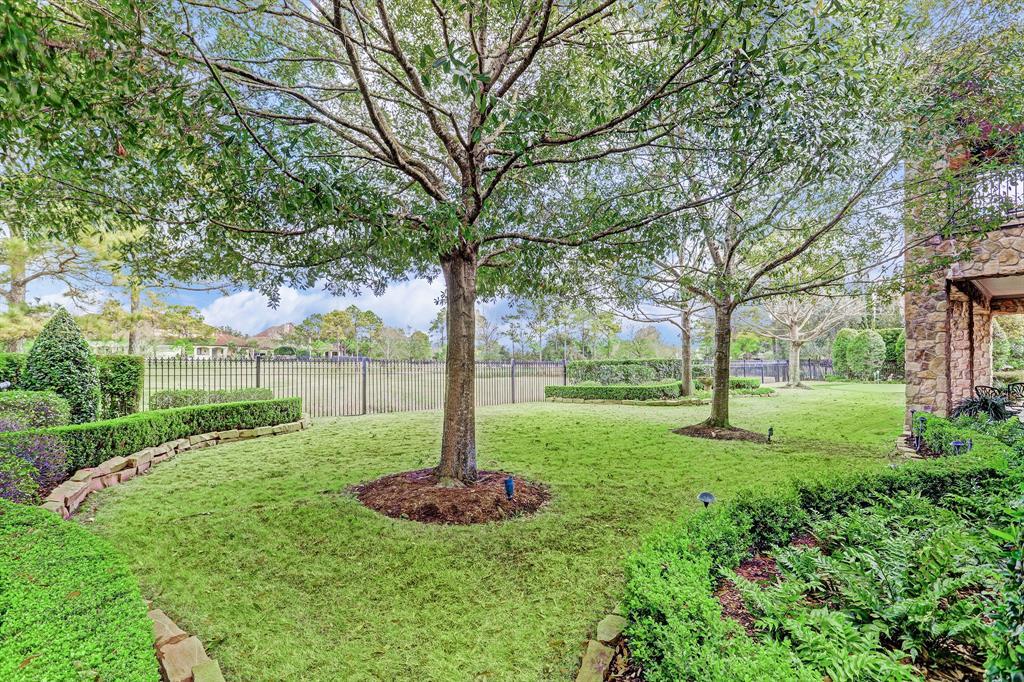 3119 Noble Lakes Houston, TX 77082