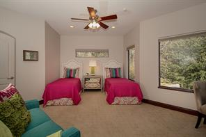 13 EAGLES WING, MAGNOLIA, TX 77354  Photo