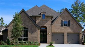 Property for sale at 16439 Whiteoak Canyon Drive, Humble,  Texas 77346