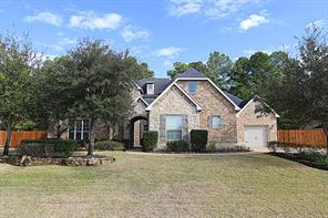 Property for sale at 25327 Waterstone Estates Circle, Tomball,  Texas 77375