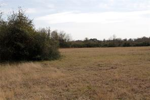 Property for sale at 0000 Fm 1488, Waller,  Texas 77484