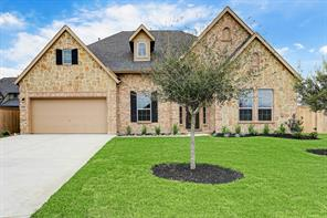 Property for sale at 4039 Maybrook Lane, League City,  Texas 77573