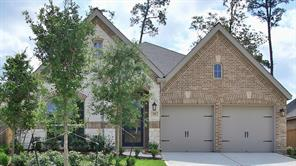 Property for sale at 118 Trillium Park Loop, Conroe,  Texas 77304