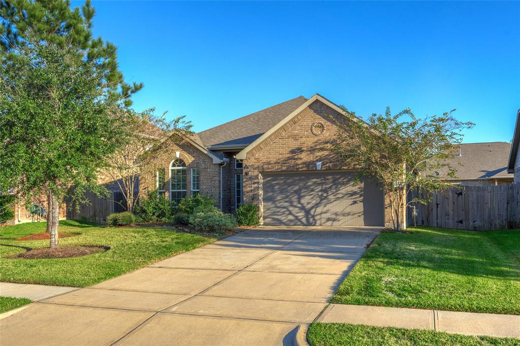 13742 Mckinney Creek Lane Kingwood | Atascocita | Humble Home Listings - Lorna Calder REMAX Real Estate