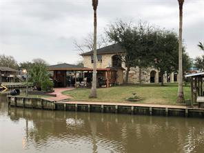 Property for sale at 710 County Road 776 Palm, Liverpool,  Texas 77577