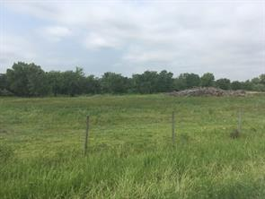 Property for sale at 0 Chocolate Bayou Rd County Rd 89, Manvel,  Texas 77578
