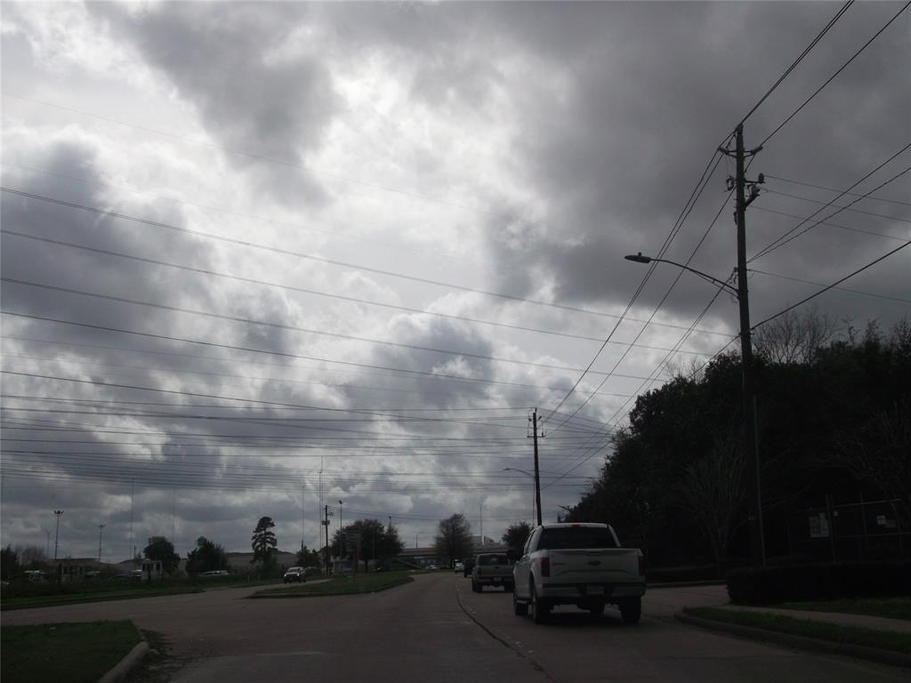 13629 Fondren Road Houston, TX 77085