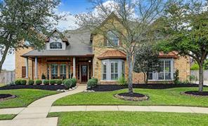 Property for sale at 2306 Shady Cove, Pearland,  Texas 77584