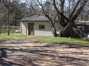 Property for sale at 12219 Old Montgomery Road, Willis,  Texas 77318