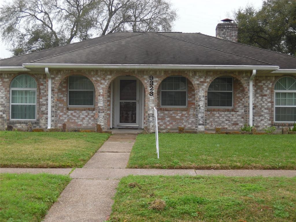 Stupendous 9323 Claridge Drive Houston Tx 77031 Kim Truitt Real Download Free Architecture Designs Boapuretrmadebymaigaardcom