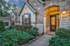 Property for sale at 17302 Inyo National Drive, Humble,  Texas 77346