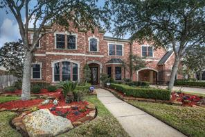 Property for sale at 1505 Bentlake Lane, Pearland,  Texas 77581