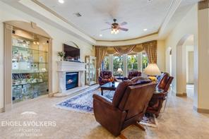 Property for sale at 3901 Rockpoint Circle, League City,  Texas 77573