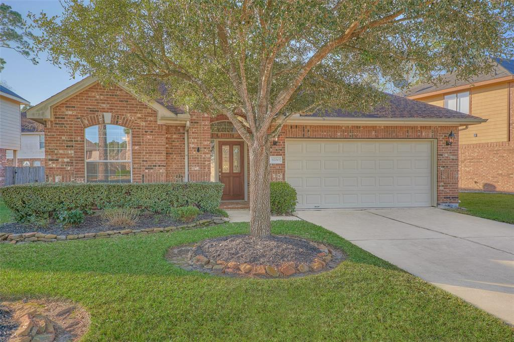 11710 Rainbow Bridge Ln Kingwood | Atascocita | Humble Home Listings - Lorna Calder REMAX Real Estate