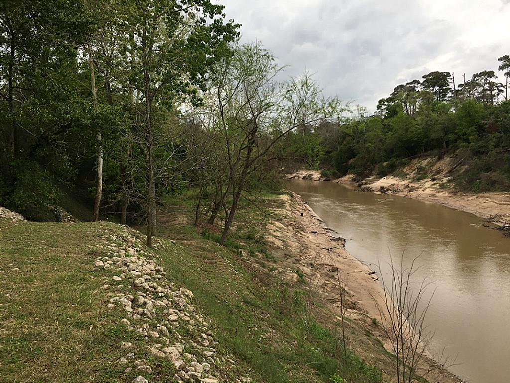 61 & 65 Briar Hollow Lane Houston, TX 77027