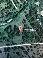 Property for sale at 23 Wood Rd Road, Trinity,  Texas 75862