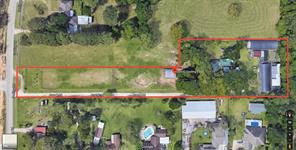 Property for sale at 22332 Gosling Road, Spring,  Texas 77389