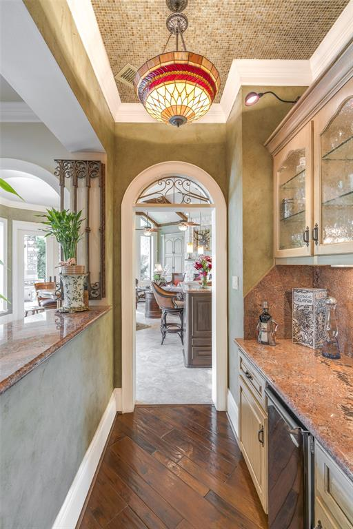 Hamptons Real Estate Showcase: Martha Turner Sotheby's International Realty, Inc