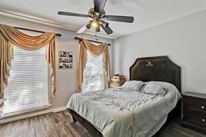 7810 MEADOWGLEN LANE, HOUSTON, TX 77063  Photo 6