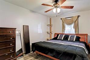7810 MEADOWGLEN LANE, HOUSTON, TX 77063  Photo 7