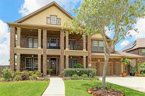Property for sale at 2024 Coventry Bay Drive, Pearland,  Texas 77089