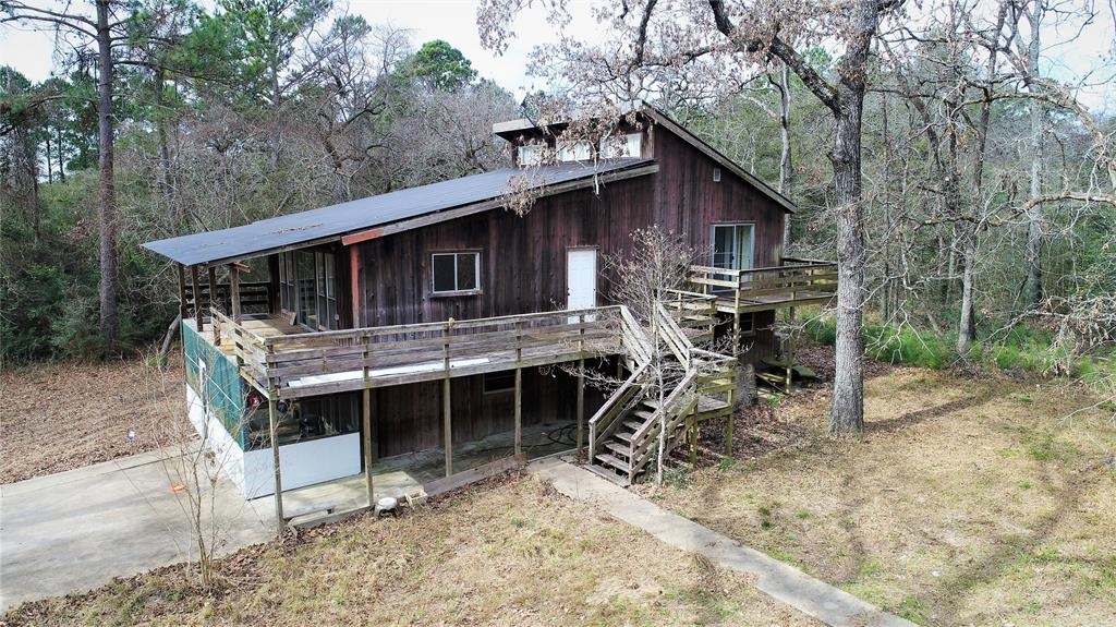 4285 County Road 306 Navasota Home Listings - Top Guns Realty Grimes County Real Estate