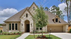 Property for sale at 13203 Fernbank Forest Drive, Humble,  Texas 77346