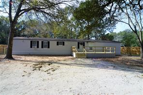 Property for sale at 3214 Alsworth Street, Bacliff,  Texas 77518