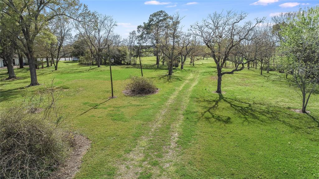 19518 Old Galveston Road, Webster, TX  77598 - Featured Property