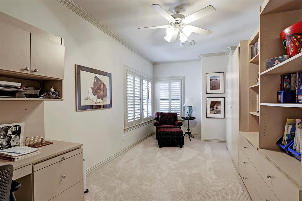 2408 Mandell Street Houston, TX 77006